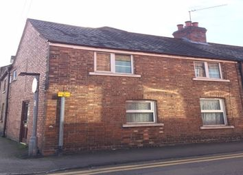 Thumbnail 2 bed property to rent in The Leys, Evesham