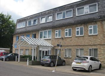 Thumbnail Office to let in Suite 6, Lincoln House, The Paddocks Business Centre, Cambridge