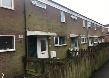 Thumbnail Property to rent in Warrensway, Madeley, Telford