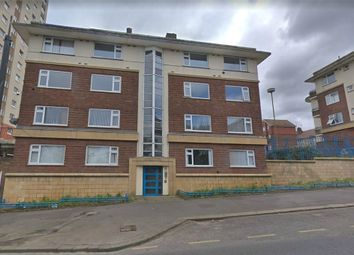 2 bed flat for sale in High Street East, Sunderland, Tyne And Wear SR1