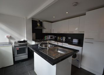 Thumbnail 7 bed terraced house to rent in Upperton Road, West End