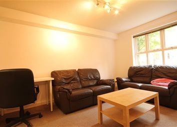 Thumbnail 2 bedroom flat to rent in The Open, Newcastle Upon Tyne