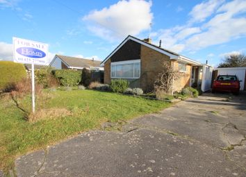 Thumbnail 1 bedroom bungalow for sale in Falcon Drive, Mudeford