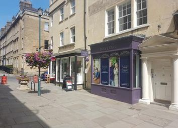 Thumbnail Office to let in 9, Margaret's Buildings, Bath