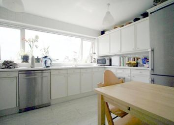 Thumbnail 3 bed town house to rent in Ranelagh Road, Ealing Broadway London
