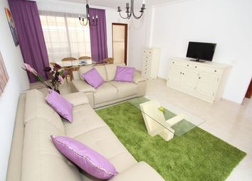 Thumbnail 4 bed villa for sale in Parque De La Reina, Arona, Tenerife, Canary Islands, Spain