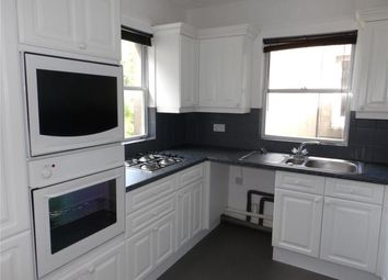 Thumbnail 2 bed flat for sale in High Sand Lane, Cockermouth, Cumbria