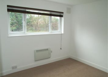 Thumbnail 2 bed maisonette to rent in Meadowview Road, Sydenham, London