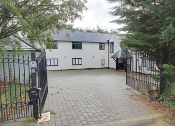 Thumbnail 6 bedroom detached house for sale in Firs Road, Kenley