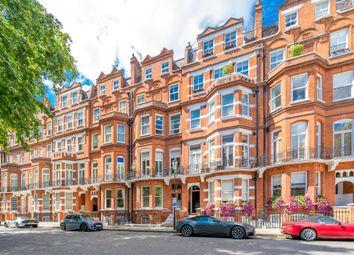 Thumbnail Studio to rent in Egerton Gardens, Knightsbridge, London