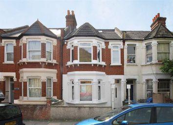 Thumbnail 3 bedroom flat for sale in Fallsbrook Road, London