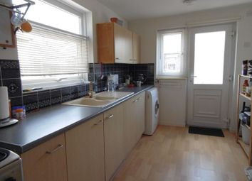 Thumbnail 2 bedroom flat for sale in Union Street, Blyth