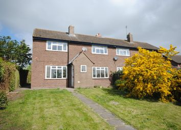 Thumbnail 3 bedroom semi-detached house to rent in Great Bolas, Telford