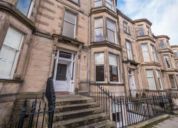 Thumbnail 2 bed flat for sale in Belgrave Place, Edinburgh