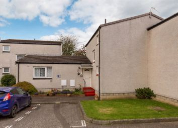 Thumbnail 3 bedroom property for sale in Bughtlin Place, East Craigs, Edinburgh