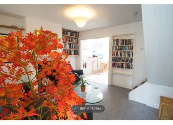Thumbnail Room to rent in Denmark Road, Bath