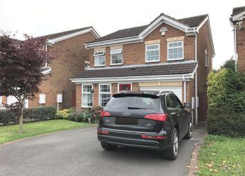 Property For Sale In Knights Lane Bretby BurtononTrent DE - Cool cars bretby