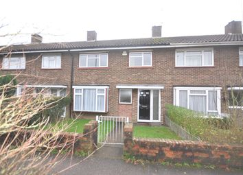 Thumbnail 3 bed semi-detached house to rent in Whitgift Walk, Crawley