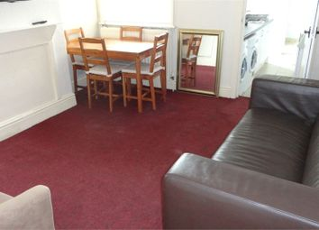 Thumbnail 5 bed end terrace house to rent in Orwell Road, Coventry, West Midlands