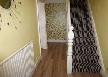 Thumbnail 3 bedroom property to rent in Guion Road, Litherland, Liverpool