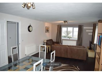 Thumbnail Room to rent in Erith, Erith
