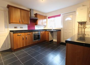 Thumbnail 2 bed terraced house to rent in Cambria Street, South Hylton, Sunderland