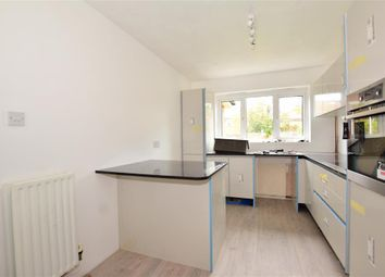 Thumbnail 6 bed detached house for sale in Wallace Avenue, Worthing, West Sussex