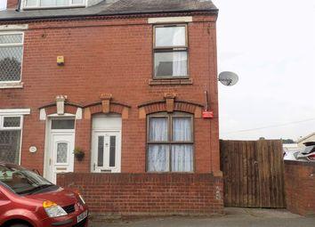 Thumbnail 2 bed terraced house to rent in Valley Road, Stourbridge, Stourbridge