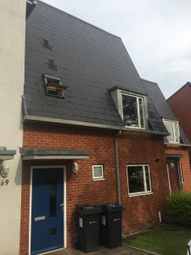 Thumbnail 3 bed property to rent in Black Haynes Road, Northfield, Birmingham