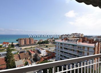 Thumbnail 2 bed apartment for sale in Sant Vicenç De Montalt, Sant Vicenç De Montalt, Spain