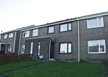 Thumbnail 3 bedroom terraced house for sale in Simonside, Prudhoe