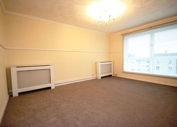 Thumbnail 2 bedroom flat to rent in Kyle Road, Cumbernauld