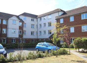 1 bed property for sale in Parkland Grove, Ashford, Surrey TW15