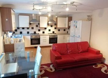 Room to rent in City Road, Cathays, Cardiff CF24