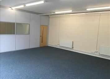 Thumbnail Office to let in Belgrade Business Centre (The Annex), Denington Road, Wellingborough