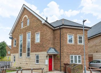 3 bed semi-detached house for sale in Simmons Drive, Dagenham RM8