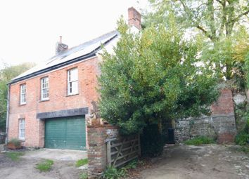Thumbnail 4 bed property to rent in Mill Lane, Cerne Abbas, Dorchester