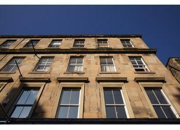 3 bed flat to rent in South Clerk Street, Newington, Edinburgh EH8