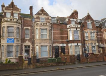 Thumbnail 8 bed block of flats for sale in Alphington Street, St. Thomas, Exeter