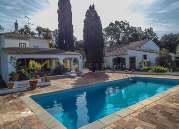 Thumbnail 5 bed country house for sale in 5 Minutes From The Village, São Brás De Alportel (Parish), São Brás De Alportel, East Algarve, Portugal