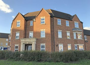Thumbnail 2 bedroom maisonette to rent in Archer Court, Kemsley, Sittingbourne
