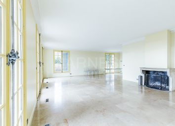 Thumbnail 6 bed villa for sale in Saint Didier Au Mont D'or, Saint Didier Au Mont D'or, France