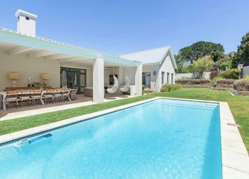 Thumbnail Detached house for sale in Strawberry Fields Estate, Southern Suburbs, Western Cape