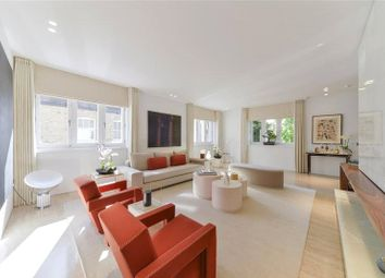 Thumbnail 4 bed end terrace house to rent in Ennismore Street, Knightsbridge, London