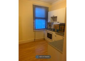 Thumbnail 1 bed flat to rent in Wards Road, Ilford