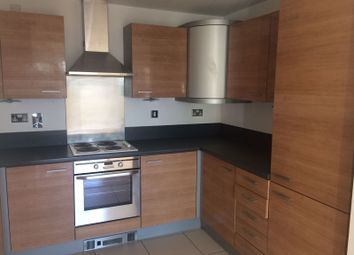 Thumbnail 2 bed flat to rent in 72 High Street, London