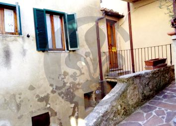 Thumbnail 2 bed apartment for sale in Via Marziali, Cetona, Siena, Tuscany, Italy