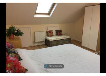 Thumbnail Room to rent in Sudbury Hill, Sudbury Hill, Wembley