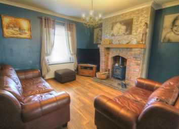 Thumbnail 3 bed terraced house for sale in Summerson Street, Hetton-Le-Hole, Houghton Le Spring