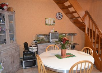 Thumbnail 1 bed apartment for sale in Franche-Comté, Doubs, Baume Les Dames